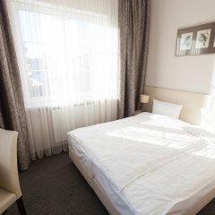 Гостиница River Side комната для гостей фото 3