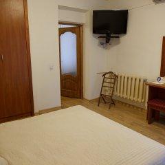 Гостевой Дом Вилла Северин Апартаменты с разными типами кроватей фото 4