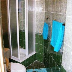 Гостиница Капитан Морей 2* Номер категории Эконом с двуспальной кроватью фото 3