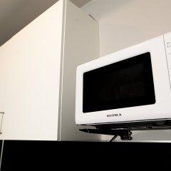Гостиница 6-я студия Химки Мега в Химках отзывы, цены и фото номеров - забронировать гостиницу 6-я студия Химки Мега онлайн
