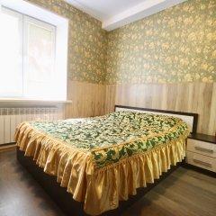 Отель Guest House on Saltykova-Schedrina Номер Комфорт фото 7