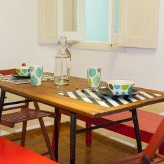 Отель B16 - Casa dos Montes in Alvor Португалия, Портимао - отзывы, цены и фото номеров - забронировать отель B16 - Casa dos Montes in Alvor онлайн