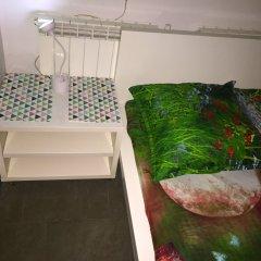 Гостиница Хостел Лайк Калуга в Калуге 14 отзывов об отеле, цены и фото номеров - забронировать гостиницу Хостел Лайк Калуга онлайн ванная