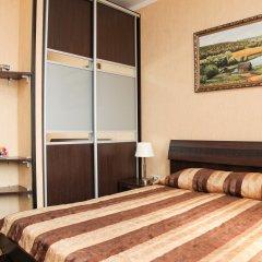 Гостиница Волга в Энгельсе отзывы, цены и фото номеров - забронировать гостиницу Волга онлайн Энгельс комната для гостей фото 4