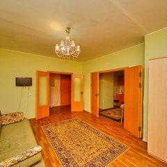 Апартаменты на Волгоградском проспекте интерьер отеля