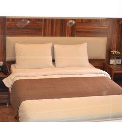 Отель Fatih İstanbul комната для гостей фото 2