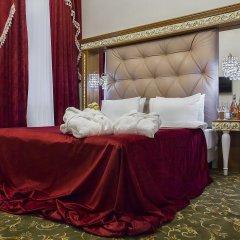Гостиница Империя спа