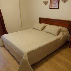 Гостевой Дом Вилла Северин Апартаменты с разными типами кроватей фото 3