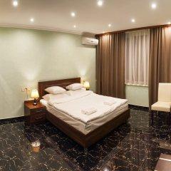 Mia Casa Hotel in Yerevan, Armenia from 47$, photos, reviews - zenhotels.com guestroom photo 3