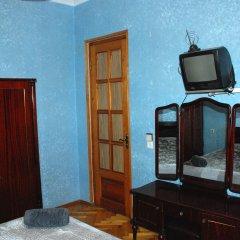 Hotel Zaira 3* Стандартный номер с различными типами кроватей фото 26
