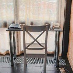 Гостиница Экотель Богородск & Spa в Ногинске 2 отзыва об отеле, цены и фото номеров - забронировать гостиницу Экотель Богородск & Spa онлайн Ногинск фото 9