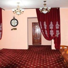 Гостиница Белые ночи интерьер отеля