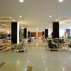 Гостиница Измайлово Альфа Сигма плюс интерьер отеля