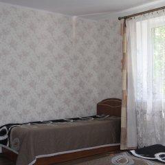Апартаменты Apartments on Mayakovskogo Апартаменты фото 2