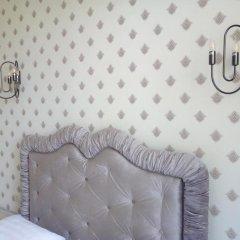 Гостиница Мартон Шолохова 3* Полулюксы с различными типами кроватей фото 3