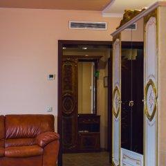 Отель SM Royal 3* Полулюкс фото 5