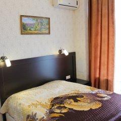 Гостиница Светлана Апартаменты с различными типами кроватей фото 18