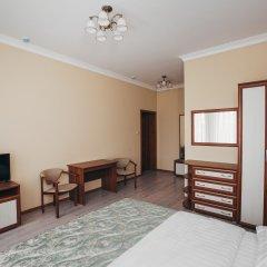 Гостевой дом Константа Стандартный номер с различными типами кроватей фото 3