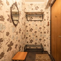 Апартаменты на улице Панфёрова 10 интерьер отеля