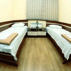 Отель Roomer ванная фото 2