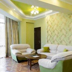 Гостиница SPA Рафаэль в Железноводске отзывы, цены и фото номеров - забронировать гостиницу SPA Рафаэль онлайн Железноводск комната для гостей фото 3