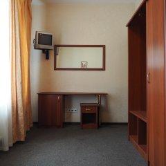 Гостиница Александер Платц 3* Апартаменты с различными типами кроватей фото 3