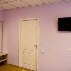 Гостевой Дом Альянс Номер с общей ванной комнатой фото 35