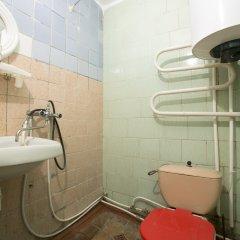 Санаторий Запорожье Стандартный номер с различными типами кроватей фото 3