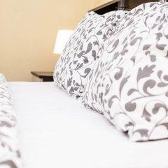 Hotel na Ligovskom 2* Стандартный номер с различными типами кроватей фото 20
