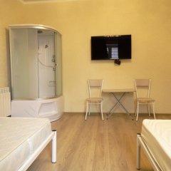 Хостел Анапа 299 комната для гостей фото 14
