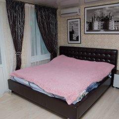 Гостиница Anna Guest House Улучшенный номер с разными типами кроватей фото 6