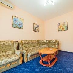 Гостиница Бристоль 3* Стандартный номер разные типы кроватей фото 10
