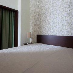 Гостиница Studiominsk 5 Беларусь, Минск - 2 отзыва об отеле, цены и фото номеров - забронировать гостиницу Studiominsk 5 онлайн комната для гостей фото 3