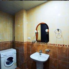 Апартаменты Welcome Inn Номер Комфорт с различными типами кроватей фото 12