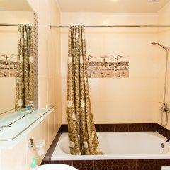 Гостиница Versal 2 Guest House Стандартный номер с различными типами кроватей фото 28