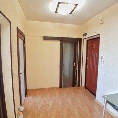 Апартаменты Dimira Проспект Вернадского интерьер отеля