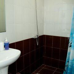 Golden Ring Hotel 2* Стандартный номер с разными типами кроватей фото 16