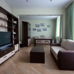 Гостиница Studiominsk 5 Беларусь, Минск - 2 отзыва об отеле, цены и фото номеров - забронировать гостиницу Studiominsk 5 онлайн комната для гостей фото 2