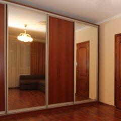 Гостиница Apart Lux Изумрудная в Москве отзывы, цены и фото номеров - забронировать гостиницу Apart Lux Изумрудная онлайн Москва