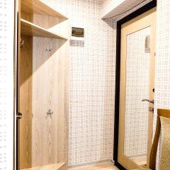 Апартаменты Тучковская 9 ванная фото 2