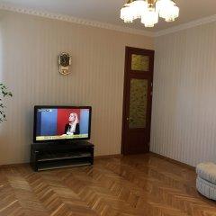 Апартаменты на Софиевской комната для гостей фото 3