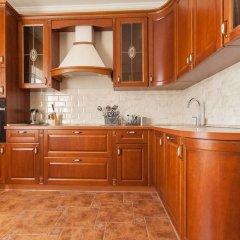 Апартаменты KZN Life нa Чистопольской 40 в номере фото 2