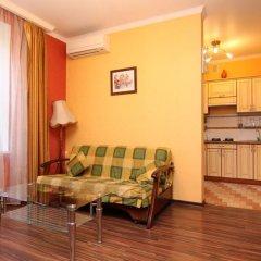 Апартаменты Юг Одесса на Гаванной 7 в номере