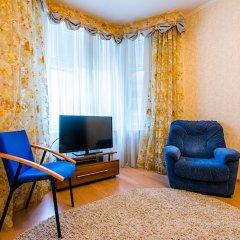 Гостиница Studiominsk 10 Беларусь, Минск - 7 отзывов об отеле, цены и фото номеров - забронировать гостиницу Studiominsk 10 онлайн комната для гостей фото 2