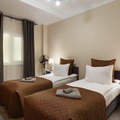 Гостиница Station Premier S10 4* Номер категории Эконом с различными типами кроватей фото 3