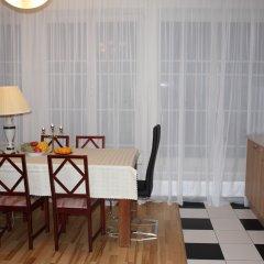 Отель Amber Coast & Sea 4* Стандартный номер фото 2