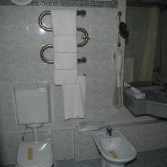 Гостиница Даниловская 4* Апартаменты разные типы кроватей фото 21
