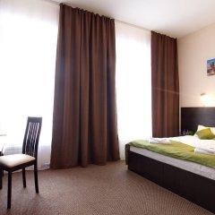 Мини-Отель Сфера на Невском 163 3* Улучшенный номер с различными типами кроватей фото 5