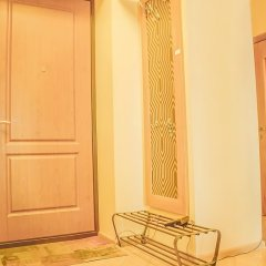 Гостиница MaxRealty24 Ленинградский проспект 77 к 1 удобства в номере
