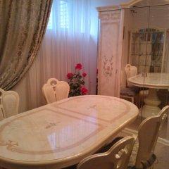 Гостиница Матвеевский Люкс с различными типами кроватей фото 3